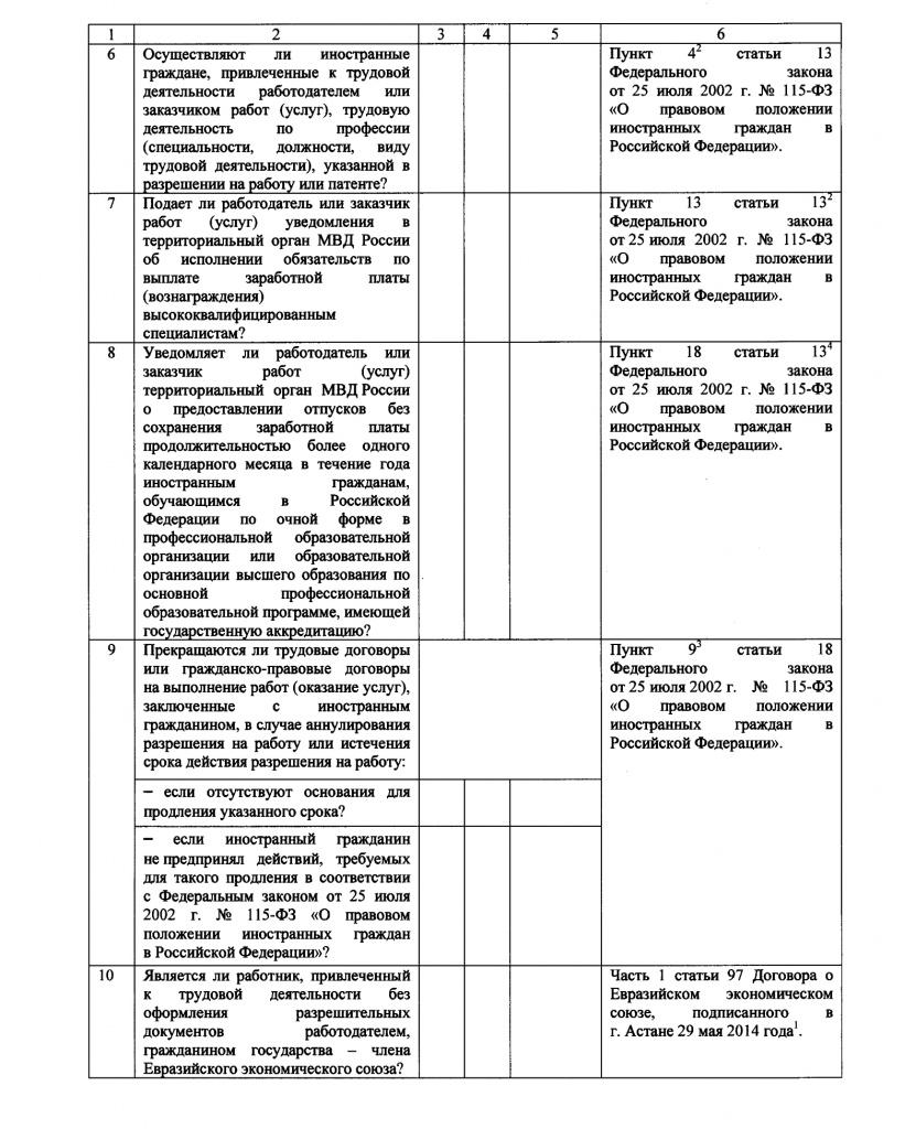2-formy-MVD-proverochnye-listy-po-migracii-chek-list-dlya-proverki-soblyudeniya-migracionnogo-zakonodatelstva-ip-ur-licami.JPG